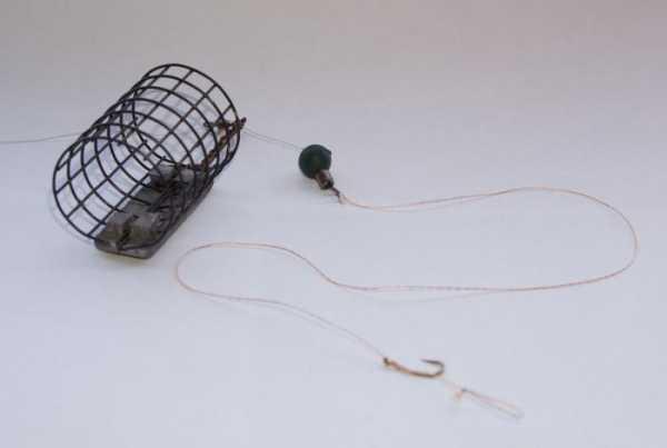 Фидер - это что? Фидер для начинающих: устройство фидерной снасти, виды оснастки, техника ловли