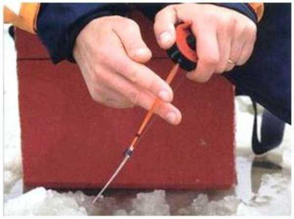 Как ловится плотва зимой на мормышку? Как сделать мормышки для плотвы?