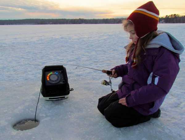 Флешер для рыбалки- описание, преимущества, принцип работы
