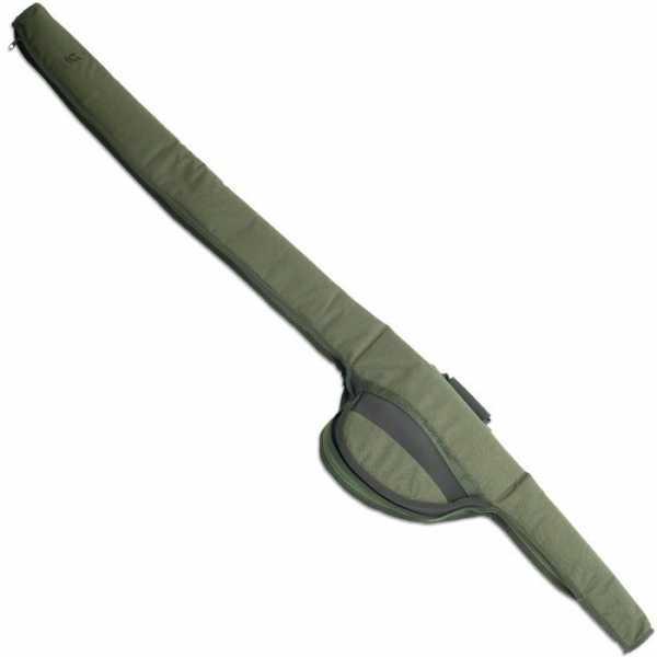 Тубус для спиннингов и удочек из подручных материалов