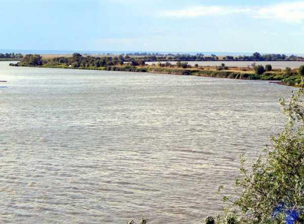 Рыбалка в Молдове. Рыбалка на реке Днестр. Реки и озера Молдовы